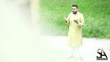 Seerat Abbas - Manqabat Imam Hassan (A.S)