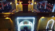 Qambar Kiyani - Hussain (A.S) Keh Dey Agar (Manqabat)