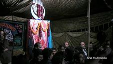 Zahid Hussain Party - Zainbab (S.A) Ker Di Aye Yaad Bhirawan Nu