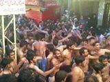 Zahid Khan Party - Babay De Janazay Te