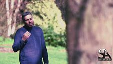 Seerat Abbas - Sher-e-Khuda (A.S) (Qasida)