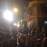 LIVE - Lahore Party (Ravi Road) - Masooma Sakina (S.A)
