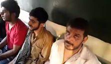 Mani Party (Multan) - Shabir a.s Salam Hovi Tanu Sham De