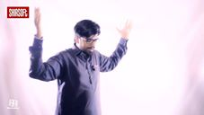 Exclusive 3 Shaban Wiladat Imam Hussain A.S Manqabat 2017-18