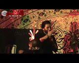 Alvide Nohay Khawani  - Syed Nadeem Raza Sarwar