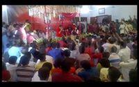Mir Hasan Mir  2 #Shaban Live #Manqabat at ImamBargah IRC Karachi
