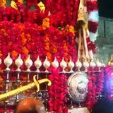 LIVE - Majlis-e Aza - Imambargah Gulistan-e Panjetan (S.A) - Allama Imran Abbas Muzahri