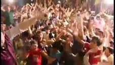 SYED FARHAN ALI WARIS Live Manqabat