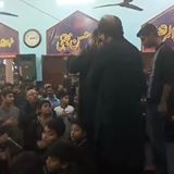 Live Nohay Khuwani by: Anjuman Aun o Muhammad live form Ancholi