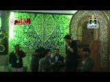 Run ko jatey huwe sar ko jhukaye huwe alvida alvida  - Farhan Ali Waris , Markazi Meimber Ziyaraat-E-Khayam-E-Hussaini, #Karbala - #Iraq