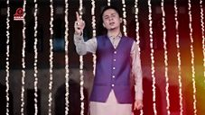 Rizwan Ali Zaidi  - Kun Faya Kun - (Manqabat)
