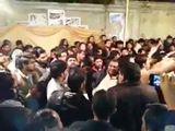 Lahore Party (Ravi Road) - Shabbar (A.S) De Janazay Te