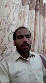LIVE With SMT - Own Rizvi (Karachi)