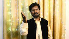 Exclusive Manqabat 2016-17 HUSSAIN A.S KA JHOOLA by Anwer Ali HD