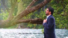 Exclusive 15 Shaban Wiladat Imam Mehdi A.S Manqabat 2017-18