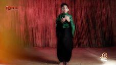Minhal Jafri S/o Syeda Amber Naqvi (2017-18) (Urdu Nohay) (Preview)