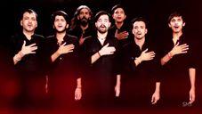 Lala Party - Haye Sajjad (A.S) Rut Roway (Exclusive)