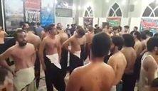 Mani Party (Multan) - Majboor Ho Gaiyaan Kiwein