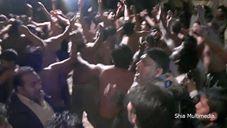 Lahore Party (Ravi Road) - Karbal Di Khaak Te