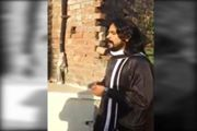 Live - Qasiday Irfan Haider
