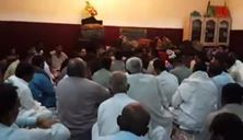 Mani Party (Multan) - Wo Bass Karbala Hai