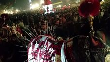 Lahore Party (Ravi Road) - Ro Ro Ghazi (A.S) Nu Bulaway Zainab (S.A)