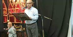 Live - Majlis Esal e Sawaab for Marhoomeen Nazar Bhai