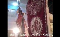 Jaloos-e-Imam Ali A.S at 5 Star Chowrangi. #Karachi #Pakistan