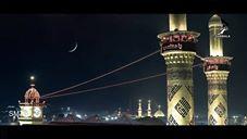 Qaisar Abbas (Tipu) - Ho Gaiyaan Veerna Hurn Sadiyaan Shaam Teyarian