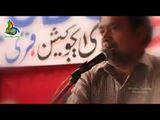 Shuja Rizvi  - Shaheed Hona hy Lakin Muqabila tu Karo , Manqabat