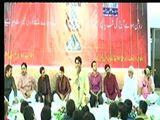 Ali Yazdan Rizvi - Jashn e Syed e Shuhada, IRC - Imam Bargah, Karachi Pakistan - 21th May, 2015