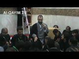 Hazrat Abbas Ko Ghazi Abbas A.S Kiun Kaha Jata hay !!  Maulana Shahenshah Naqvi