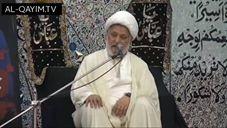 Majalis e Barsi - Shaheed Khurram Zaki