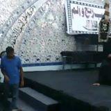 Watch Live Shabe Dari Shab-e-Ranj-o-Alam by Anjuman Al.Zulfiqar Imam Bargah Shahudah-e-karbala Ancholi Karachi