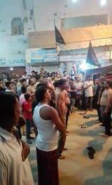 LIVE - Matamdari - Shabab-ul-Momineen (Nazim Party)