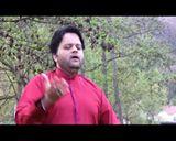 Syed Wajih Hasan Zaidi - Chahrcha Hai Yeah Gali Gali (Manqabat)