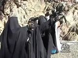 #TTP #Women Wing - #Jihad e Women in #Islam Pakistan - Video