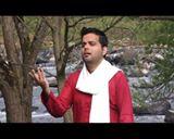 Syed Askari Hassan Zaidi - Hussain (A.S) Badshah (Manqabat)