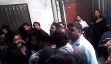 Zahid Khan Party - Aa Baba Mainoon Seenay La