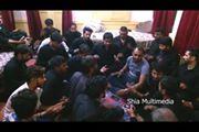 Mozang Party -Jhola Asghar (A.S) Veer Da