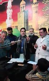 Search: sajjad | Shia Online Community