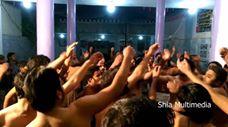 Mozang Party - Sajad A.S Khoon Ronda