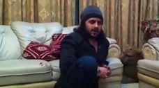 Jazib Rizvi - Haye Baad-e-Rasool (PBUH) Ummat Ne