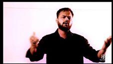 Exclusive Nohay for Shahadat Mola Ali A.S Uth Raha Hai Ali A.S Ka Janaza by Farhaj Raza HD