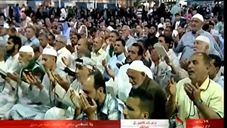 Live from Karbala TV