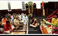 Live Manqabat Khuwani By Nadeem Sarwar