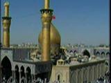 Rab Janay Tay Hussain (as) Janay