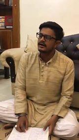 LIVE With Shahroz Hussain Arif