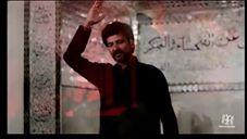 Exclusive Nohay 2016 for Shahadat Mola Ali A.S Ghar Mein Allah Ke Uska Wali Zakhmi Hai by Anwer Ali