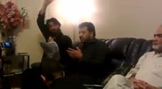Ali Asadullah Live Nadeem Raza Sarwar